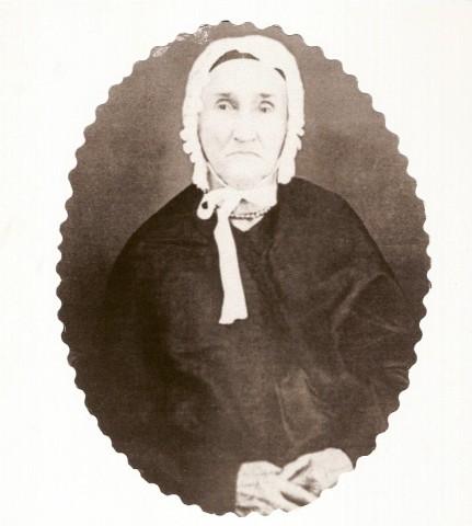 Irene Miller